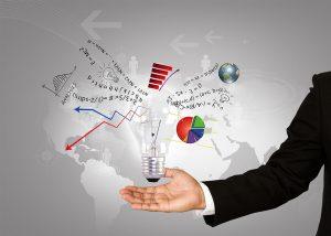 Help the citizens through organized data management