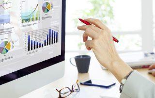 analytics investment