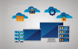 Achieving SQL Server Data Replication from On-premise to Azure Cloud