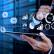 SAP BusinessObjects Journey towards SAP Cloud Analytics (SAC)